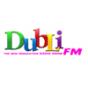 Dubli FM Podcast herunterladen