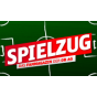 Spielzug Podcast Download