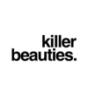 Killer Beauties