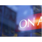 Podcast DB Aktuelles Podcast herunterladen