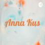 Anna Kus