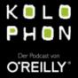 Kolophon Podcast Download