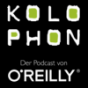 O'Reilly Kolophon Podcast Podcast Download