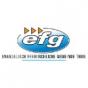 efgthun Podcast Podcast herunterladen