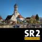 SR 2 - Soli Deo Gloria - Musik in saarländischen Kirchen Podcast herunterladen