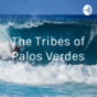 The Tribes of Palos Verdes Podcast Download
