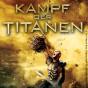 Kampf der Titanen - Interviews Podcast Download
