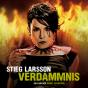 Verdammnis  - Interview, Trailer und Filmszenen Podcast Download