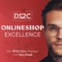Der Social Marketing Podcast - So klappt E-Commerce heute - mit Nico Frank