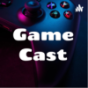 Jan The Gaming Podcast