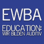 ewba podcast Podcast Download