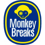 Monkeybreaks - Gib den Affen Zucker Podcast Podcast Download