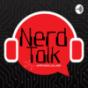 Nerd Talk Podcast Download