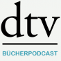 dtv Magazin - Bücher Podcast Download