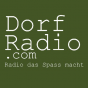 Dorf Radio Podcast Download