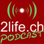 2life.ch virtual World Blog Podcast Download