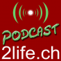 2life.ch virtual World Blog » Podcast Download
