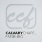 Calvary Chapel Freiburg Podcast Download