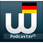 Wikia Podcaster Podcast Download