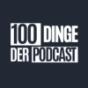 100 Dinge Podcast Download