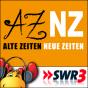 SWR3 - Alte Zeiten, neue Zeiten Podcast herunterladen