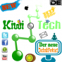 Kiwi-Tech Podcast Download