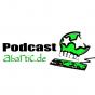 abartic.de Podcast herunterladen