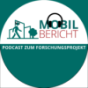 MobilBericht Podcast Download