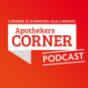 Apothekers Corner Podcast