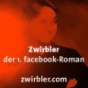 Zwirblers Blog Podcast Download