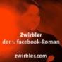 Podcast Download - Folge Zwirbler Podcast Episode 120 online hören