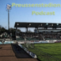 Podcast – Preussenstadion Podcast Podcast Download