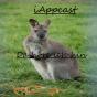 iAppcast Podcast herunterladen