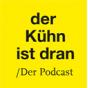 der Kühn Podcast Download