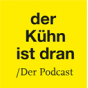der Kühn Podcast Download