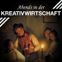 Abends in der Kreativwirtschaft Podcast Download