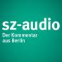 Der Kommentar aus Berlin Podcast herunterladen