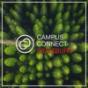 Campus Connect Würzburg
