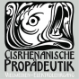 Cisrhenanische Propädeutik Podcast Download