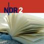 NDR 2 - Buchtipp Podcast herunterladen