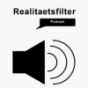 Realitaetsfilter - Sammelfeed Podcast Download