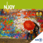 N-JOY - Radiokirche bei N-JOY Podcast Download