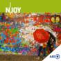 N-JOY - Radiokirche bei N-JOY Podcast herunterladen