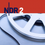 NDR 2 - Der Film der Woche Podcast Download