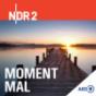 Podcast Download - Folge Moment mal online hören