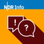 NDR Info - Kindernachrichten Podcast Download