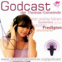 Thomas-Gemeinde Podcast Download