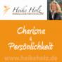 Charisma und Persönlichkeit Podcast herunterladen