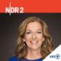 NDR 2 - Tietjen talkt