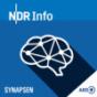 NDR Info - Logo - Das Wissenschaftsmagazin Podcast Download